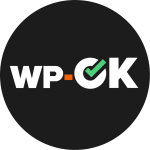 WP-OK