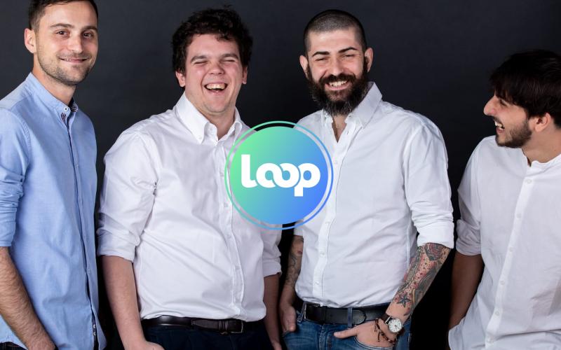 Loop Srl